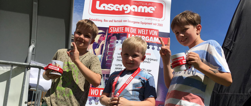 messe-events-lasergame-12