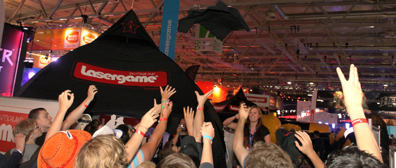 messe-events-lasergame-2